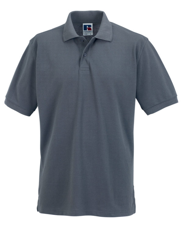 t-shirt convoy grey