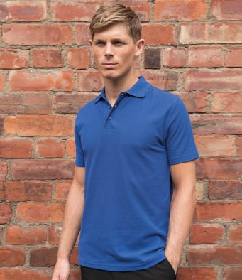 cheap Polo Shirt
