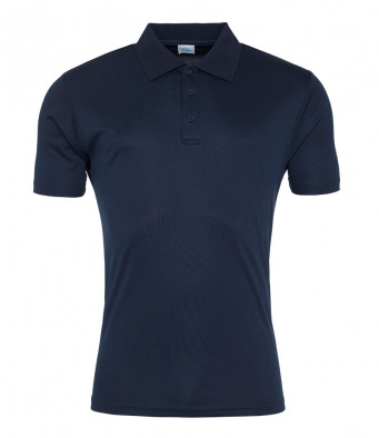 frenchnavy sports polo