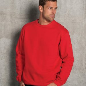 013M Mens Sweatshirt