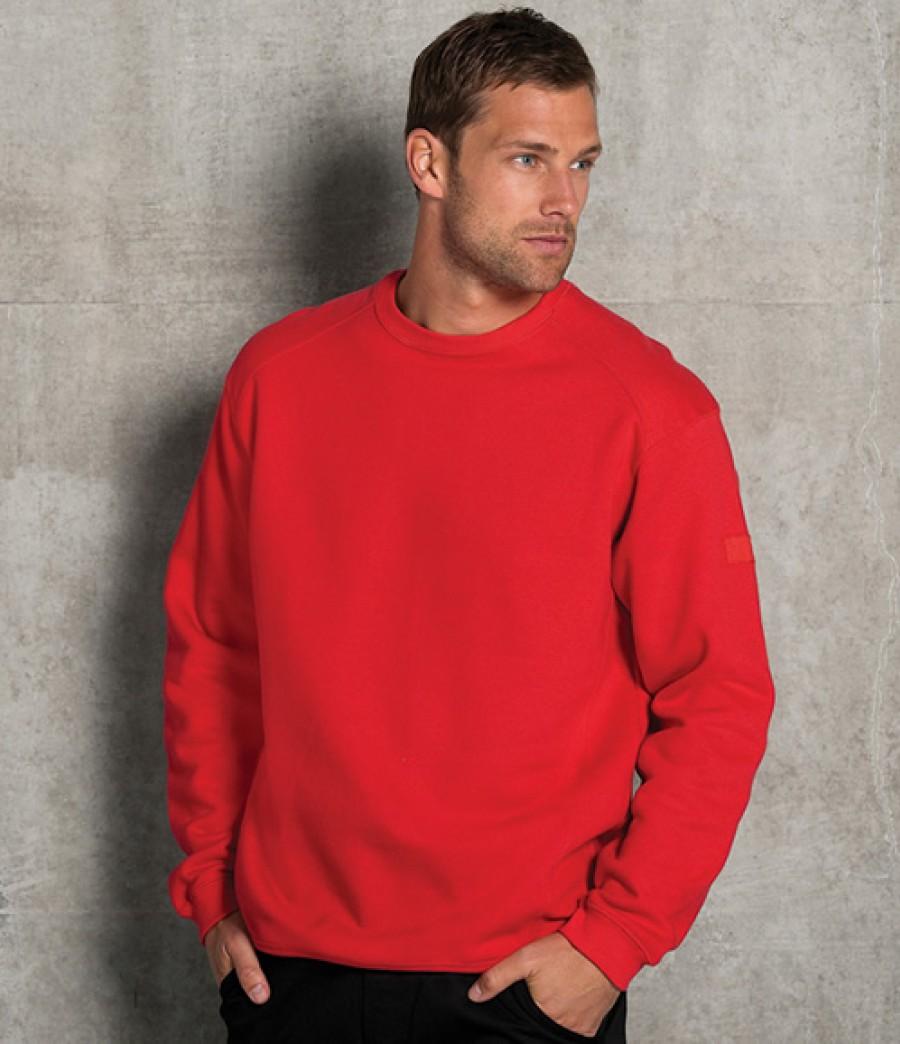 013M Mens Sweatshirt