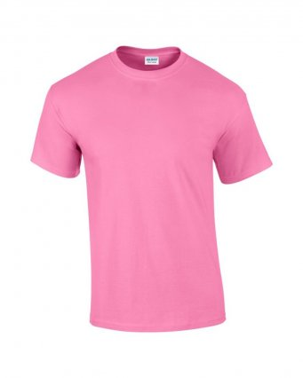 100 cotton azalea t shirt