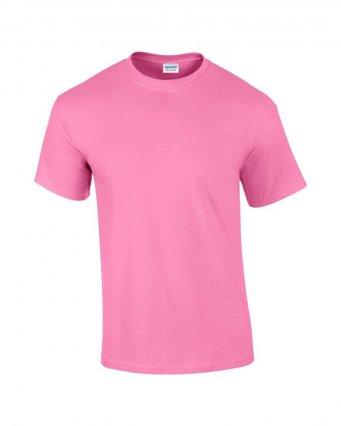 100 cotton azalea t shirt