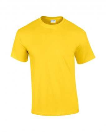 100 cotton daisy t shirt