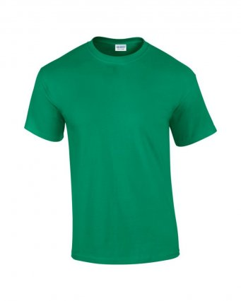 100 cotton kelly t shirt