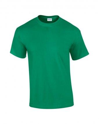 100 cotton kelly t shirt