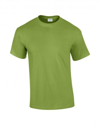 100 cotton kiwi t shirt