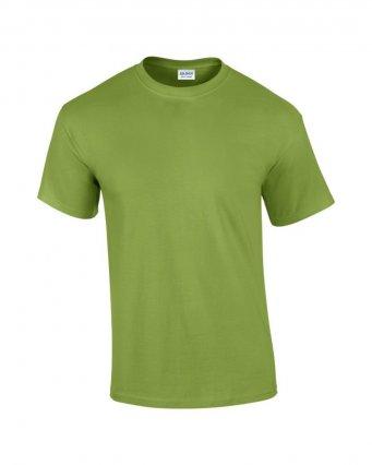 100 cotton kiwi t shirt