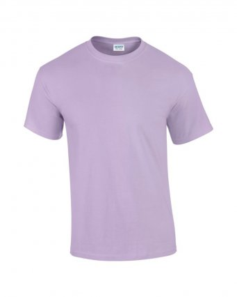 100 cotton orchid t shirt