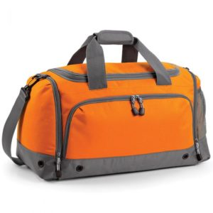 BG544 leisure holdall