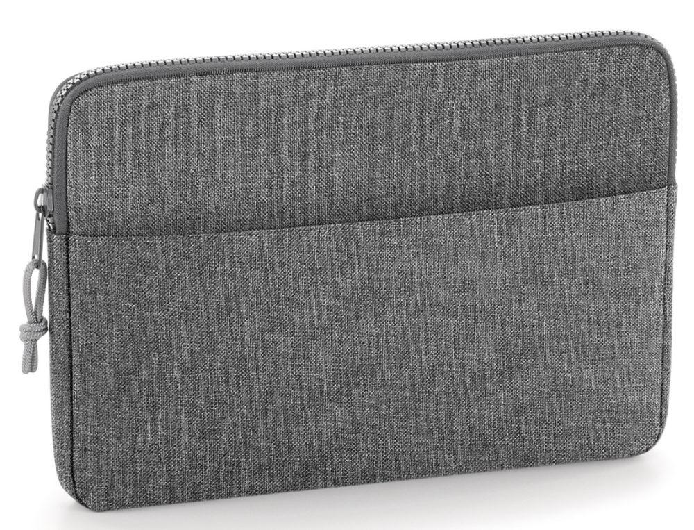 Bagbase Essential 15 Laptop Case BG68