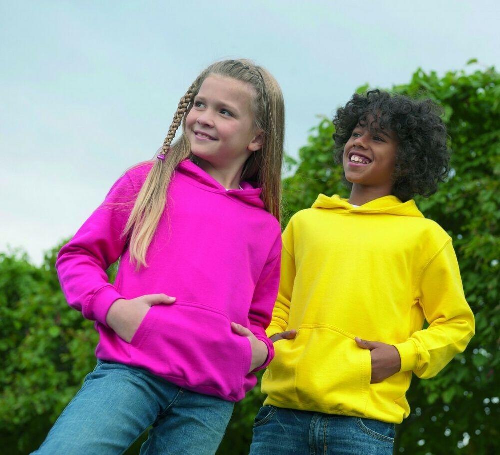 JH001B kids hoodies