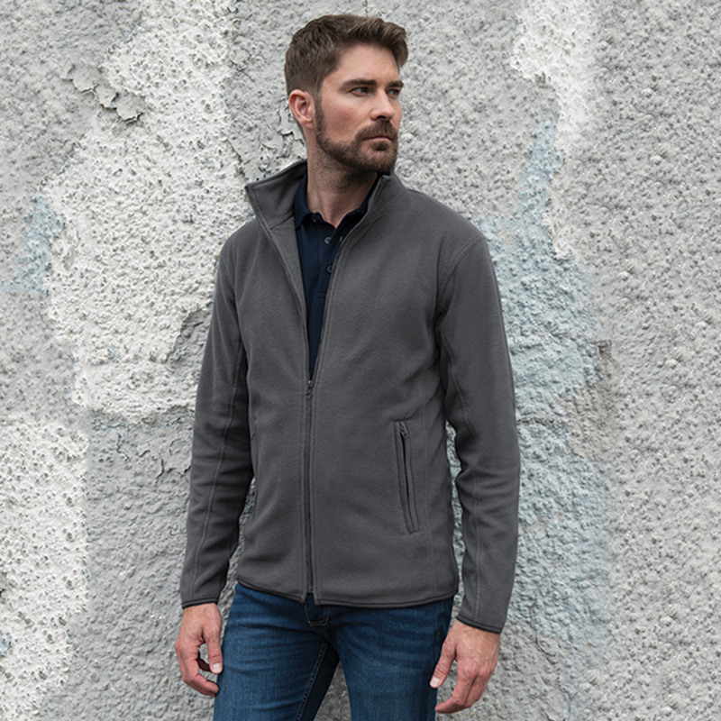 RX401 fleece