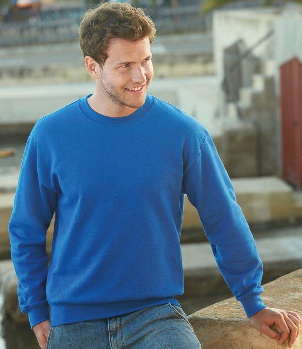 SSE9 premium sweatshirt