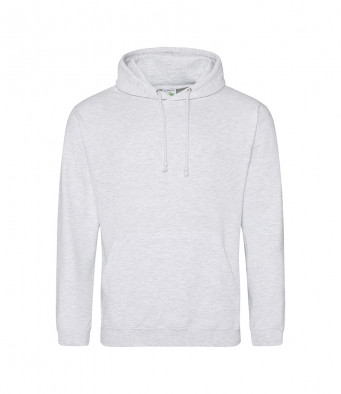 ash overhead college hoodies