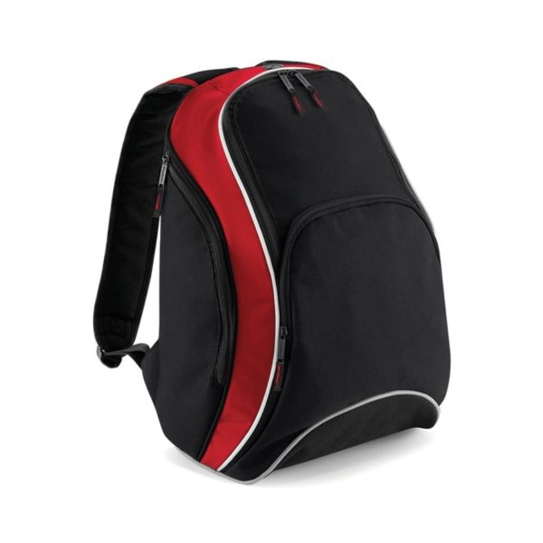 bagbase teamwear backpack BG571