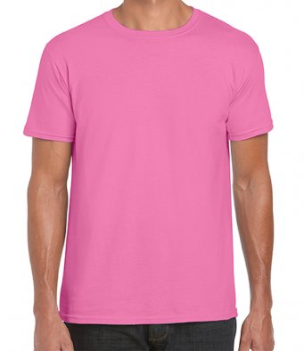 basic t shirt azleaa