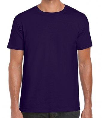 basic t shirt blackberry