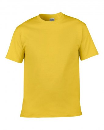 basic t shirt daisy