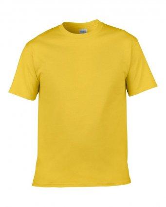 basic t shirt daisy
