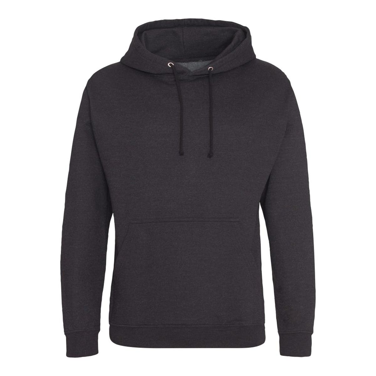 black smoke overhead college hoodies