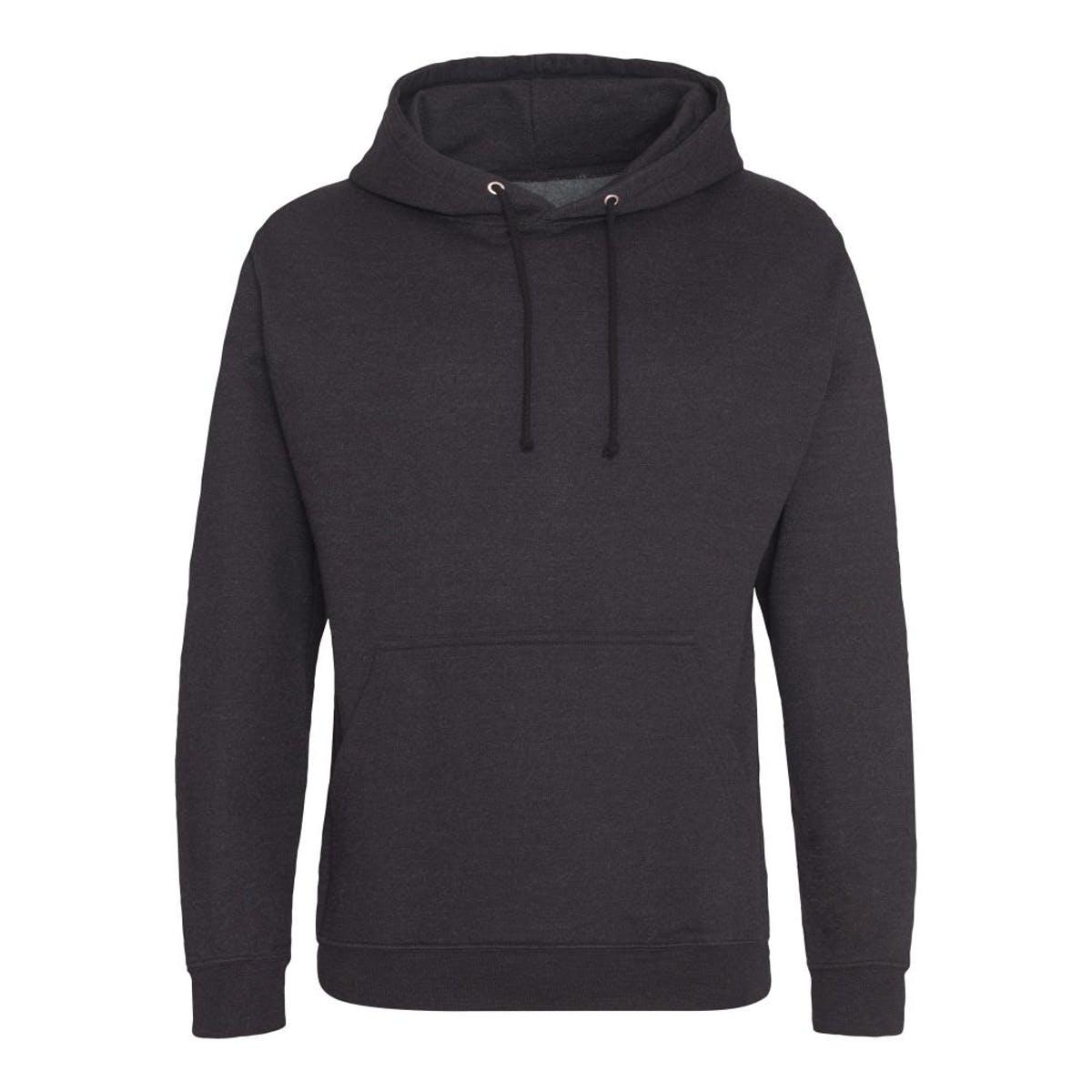 black smoke overhead college hoodies