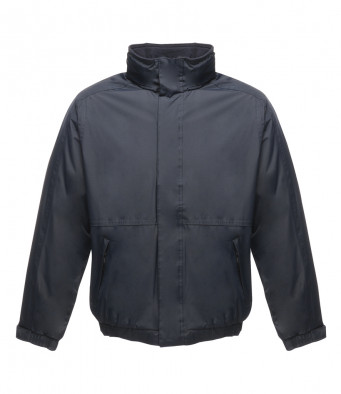 bomber work jacket navy navy