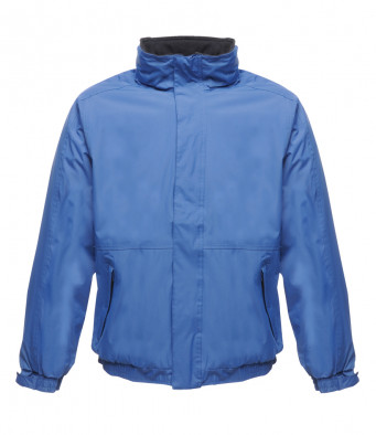 bomber work jacket royal navy