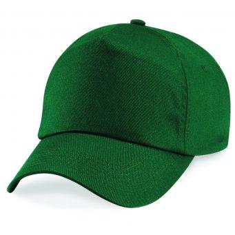 bottle classic cap