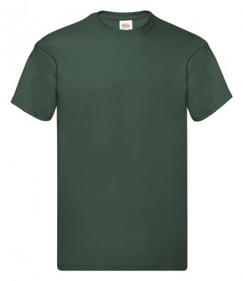 bottle promotional t shirt