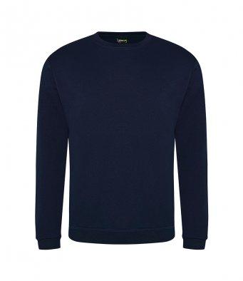 budget sweatshirt navy