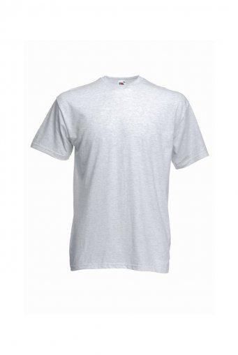 budget t shirt ash