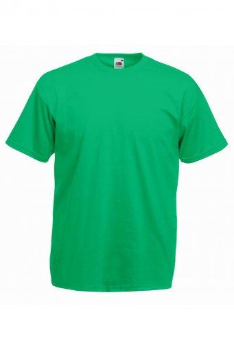 budget t shirt kelly