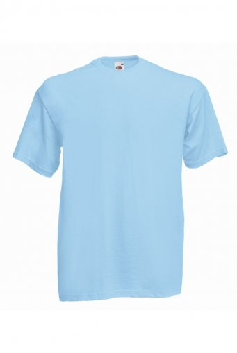 budget t shirt sky