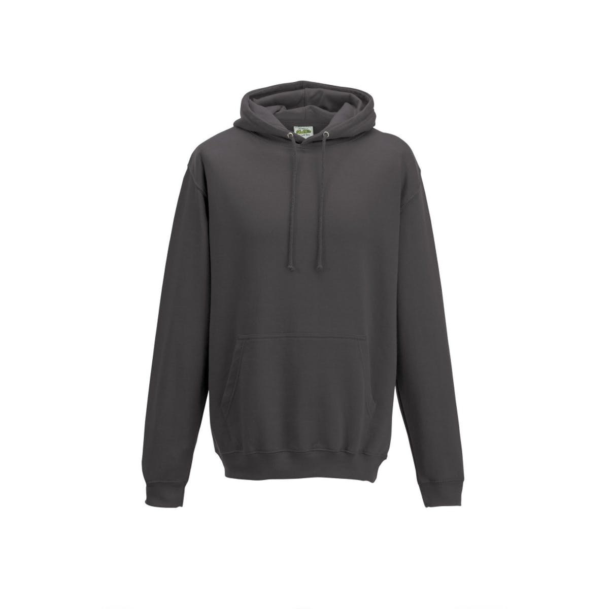 charcoal college hoodies