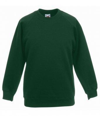 childrens bottle sweatshirt