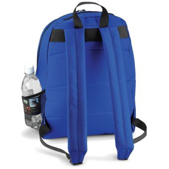 classic backpack bright royal back