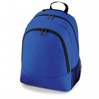 classic backpack bright royal
