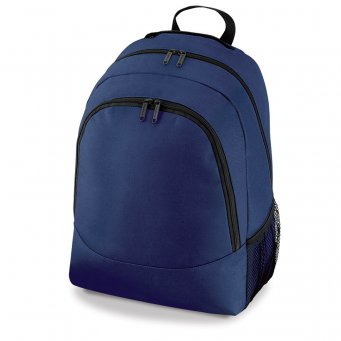 classic backpack french navy