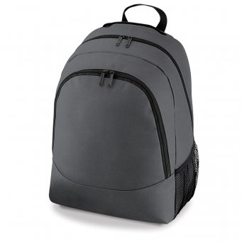 classic backpack graphite