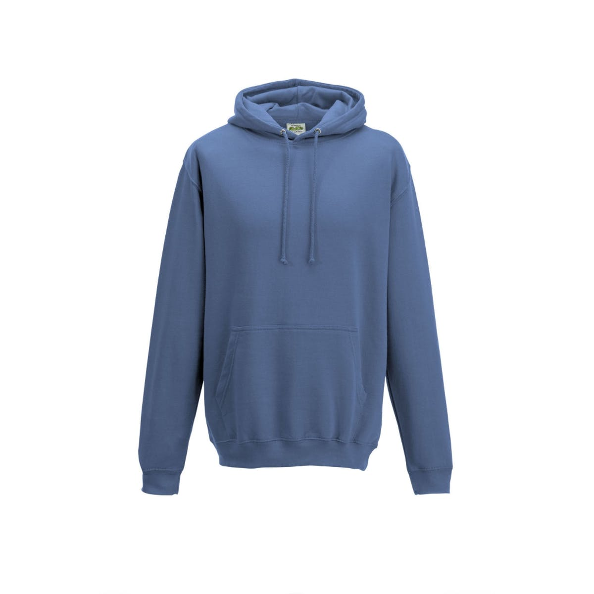 cornflower blue college hoodies