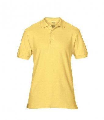 daisy premium cotton polo shirt