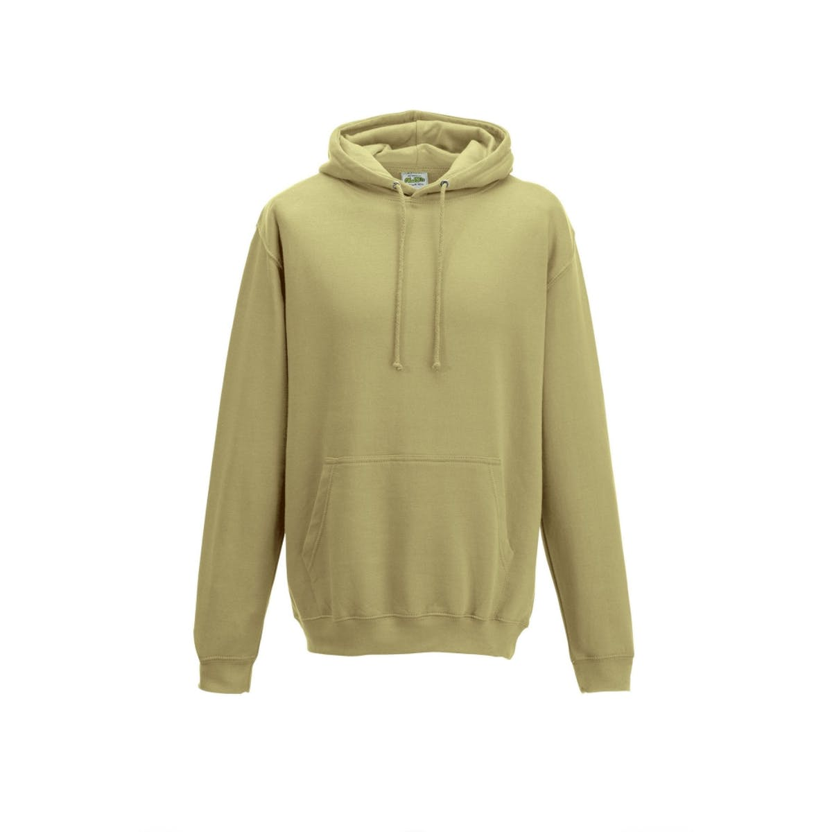 desert sand college hoodies