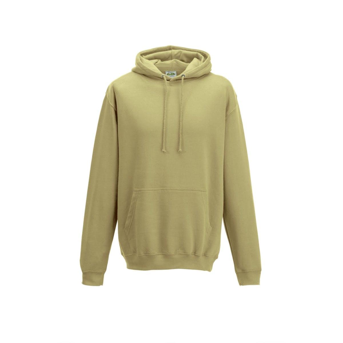 desert sand college hoodies