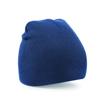 french navy beanie