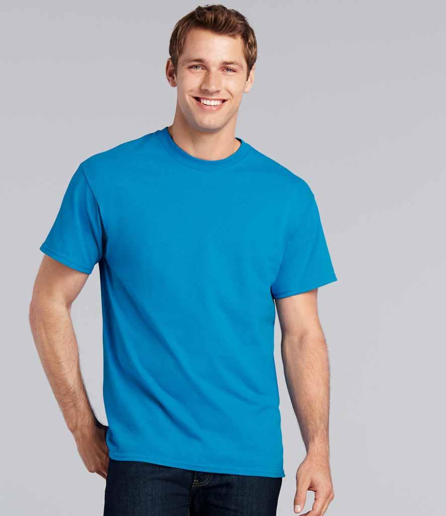 gd02 ultra cotton t shirt
