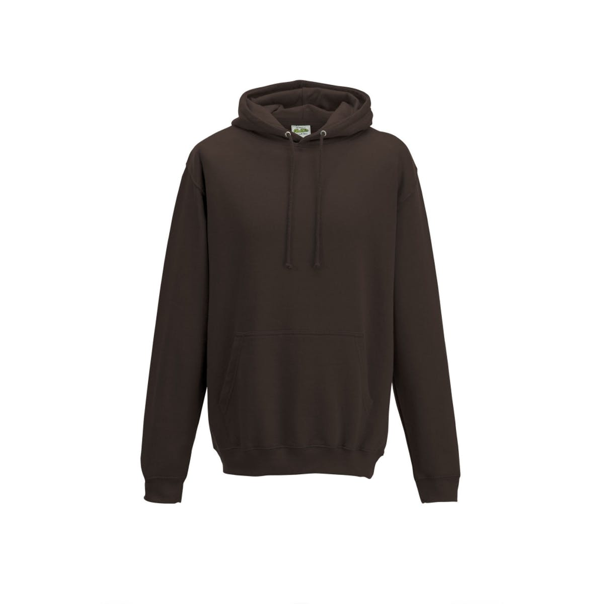 hot choc college hoodies