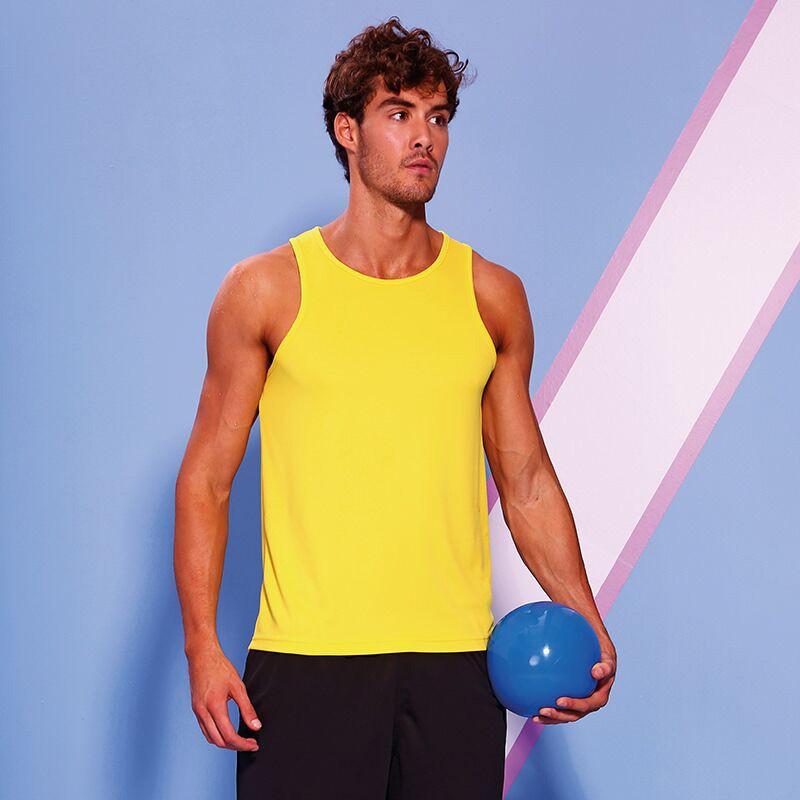 jc007 cool vest sports