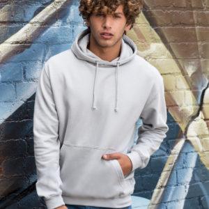 jh001 hoodie