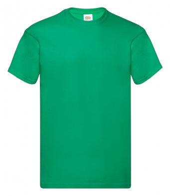 kelly promotional t shirt